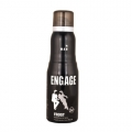 Engage Frost Deodorant Spray - 165 ml